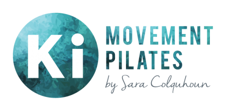 Ki Movement Pilates